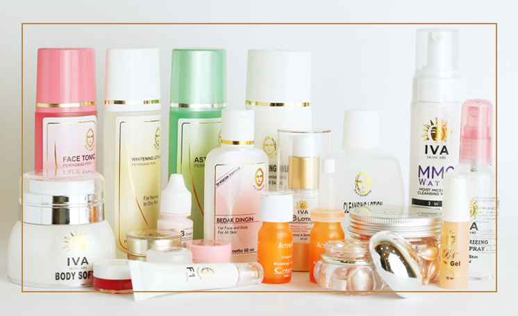 home_cosmetics_about_new1