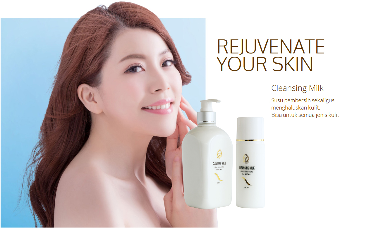 rejuvenate your skin