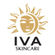 logo new 3